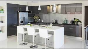 modern kitchen photo 50 modern kitchen furniture creative ideas 2017 modern and luxury