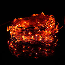 Amber Christmas Lights Decoration Ideas Incredible Image Of Accessories For Christmas