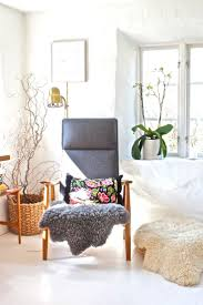 Scandinavian Homes Interiors 13 Best My Scandinavian Home Images On Pinterest Architecture