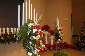 wedding flowers for church average cost of church wedding flowers flowers decorations for