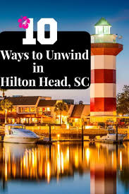South Carolina slow travel images Best 25 hilton head island ideas hilton head south jpg