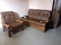 canapé cuir occasion le bon coin fauteuil cuir occasion canape convertible fauteuil cuir occasion
