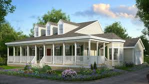 Front Porches On Colonial Homes Front Porch Design Ideas To Help You Add Curb Appeal The House