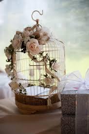 birdcages for wedding mountain wedding bird cage wedding ideas wedding
