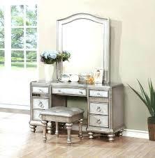 bedroom vanities for sale bedroom vanity sale small bedroom vanity medium size of vanities