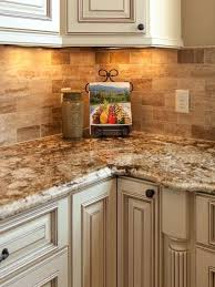 kitchen backsplash ideas with white cabinets diy kitchen backsplash ideas on a budget pictures white cabinets