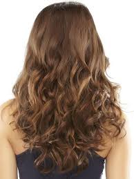 pro extensions 16 easixtend pro clip in extensions by easihair hair extensions