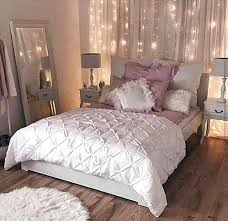 Bedroom Decor Ideas On A Budget How To Decorate A Bedroom Zdrasti Club
