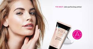 Make Up makeup tutorials tips best prices top quality by avon