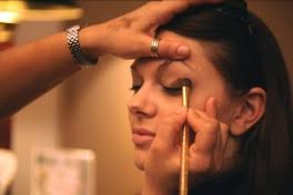 makeup classes san jose flawless foundation with color iq makeup classes san jose