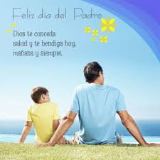 feliz dia del padre imagenes whatsapp 30 tarjetas de felíz día del padre para whatsapp bonitas imágenes y