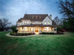 Luxury Homes In Frisco Tx by Luxury Homes Beth Fite Harris Com