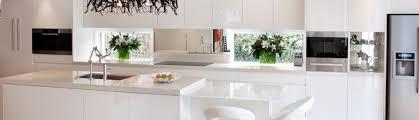 kitchen design wonderful kitchens sydney kitchen andrew wonderful kitchens willoughby sydney nsw au 2068