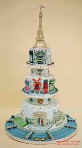 best 25 paris cakes ideas on pinterest parisian cake paris