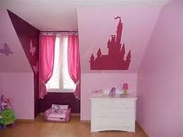 chambre princesse adulte chambre fille princesse tourdissant chambre fille princesse avec