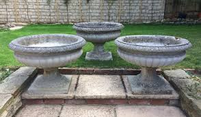 intro cotswold garden antiques