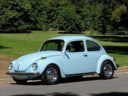 1971 vw super beetle sedan for sale oldbug com