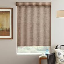 living room window blinds family living room window treatments from select blinds