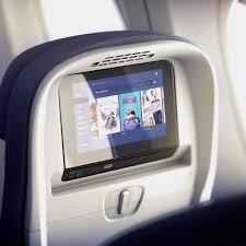 economy class flights main cabin delta air lines