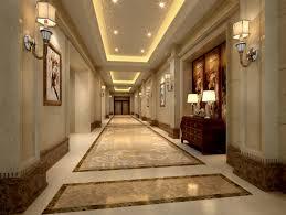 2d And 3d Interior Designer In West Delhi And Delhi Ncr Huge Lobby 3d Model Lobbies Big Design And Hall