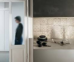 credence cuisine imitation enchanteur credence cuisine imitation et mm ceramic vente