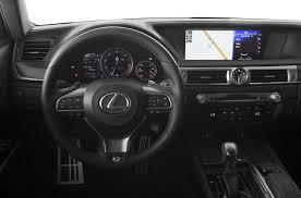 lexus gs 350 black lexus gs 350 sedan models price specs reviews cars com