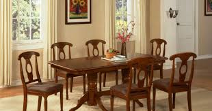 high end dining room chairs dining room praiseworthy dining room chair wood seat replacement