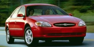 2000 ford fusion 2000 ford fusion best image gallery 9 9 and