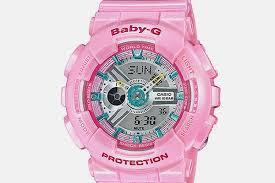 black friday g shock watches casio watches philippines casio wristwatches for sale prices