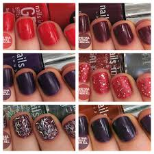 one nail to rule them all nails inc polishes review