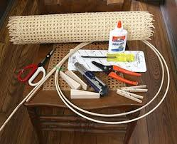 Upholstery Webbing Suppliers 209 Best Diy Furniture Upholstery U0026 Care Images On Pinterest