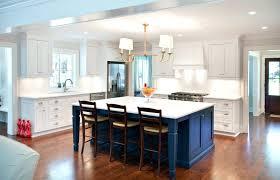 space for kitchen island space for kitchen island corbetttoomsen