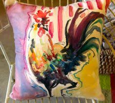 The Barn Nursery Chattanooga Butterfly Pillows Indoor Outdoor Decor From The Barn Nursery