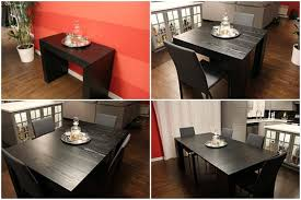 portable islands for kitchens dining tables small kitchen carts narrow kitchen island portable