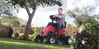 blog archives best riding lawn mover