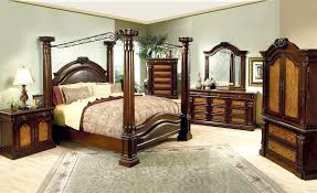 size canopy bed frame bedroom king size canopy bed frame which furnished with ornate