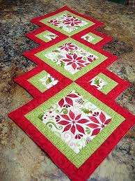 diy table runner ideas 17 diy quilted table runner ideas for all year round homesthetics