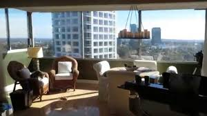 luxury high rise condo for sale at the comstock amazing views and