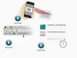 wedding registry apps our big list of wedding planning apps part iii wedding registry