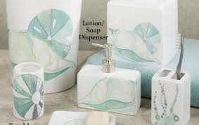 Home Decor Accessories Uk Bathroom Accessories Uk Singapore India Navpa Nicole Miller Best