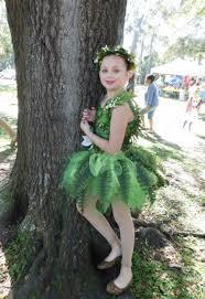 Fairytale Halloween Favorites Scary Good 60 Diy Halloween Costumes Love