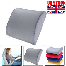 lower lumbar support pillow low back pain support pillow lower
