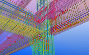 trimble and nucor extend multi year collaboration in architecture