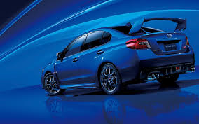 2015 subaru wrx wallpaper 2015 subaru wrx sti japan blue 2 1440x900 wallpaper