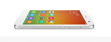 android software versions xiaomi s new android software looks like ios 7