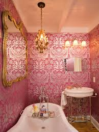 Pink Tile Bathroom by Bathroom Bathroom Color Ideas Bathroom Tile Paint Painting
