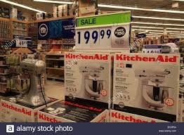 kitchen new kitchen aid store home design awesome beautiful at