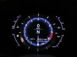 ferrari speedometer top speed ferrari mclaren porsche lamborghini audi and lexus user