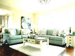 Cheap Room Decorating Ideas Budget Bedroom Designs Hgtv - Cheap decor ideas for bedroom