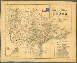 Maps For Antique Us Maps For Sale 285f44d4970edf2e435b36aa16cf1e92 Old